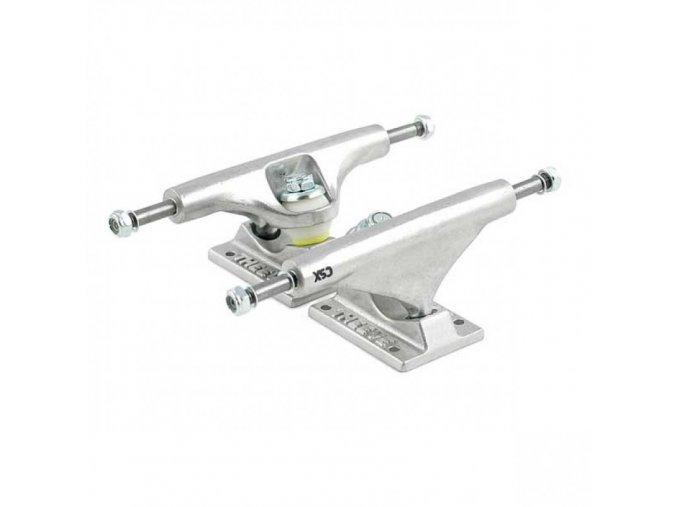 skate Trucky Theeve V3 CSX Raw (cena za 2ks)