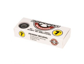 IN 7sBearings 8pack