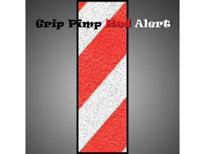 grip jessup pimp red alert 1000x1000