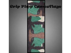 grip jessup pimp camouflage 1000x1000