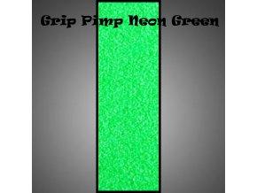 grip jessup pimp neon green 1000x1000