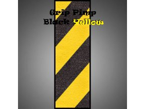 grip jessup pimp black yelow 1000x1000