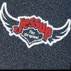 "Skate Grip Jessup 9"" x 33"""