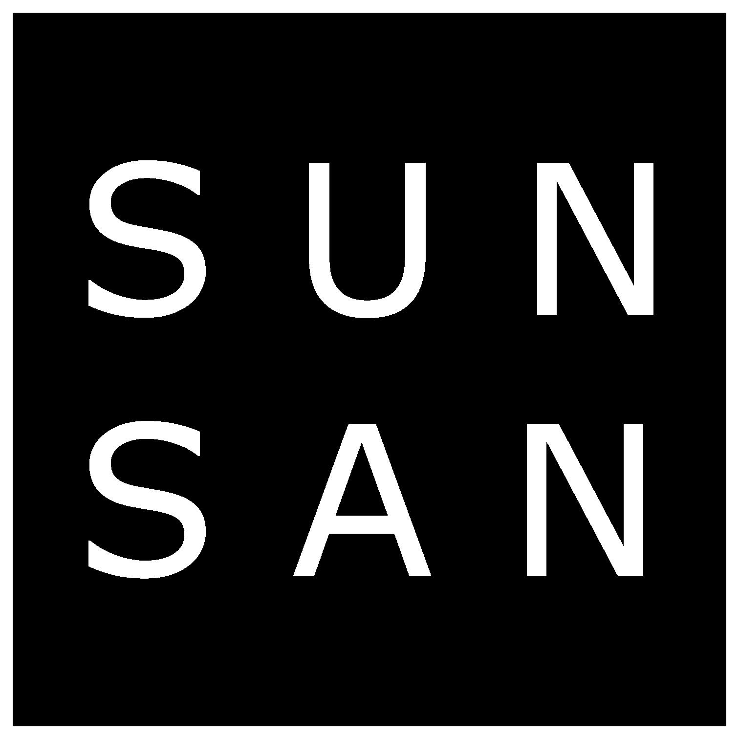 SUNSAN