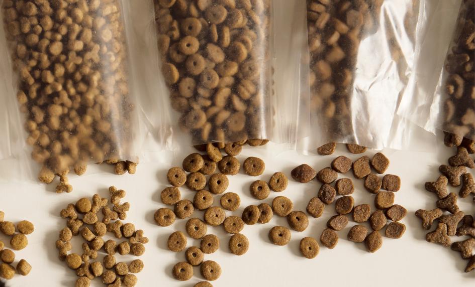 Existují skutečné rozdíly v kvalitě granulí?