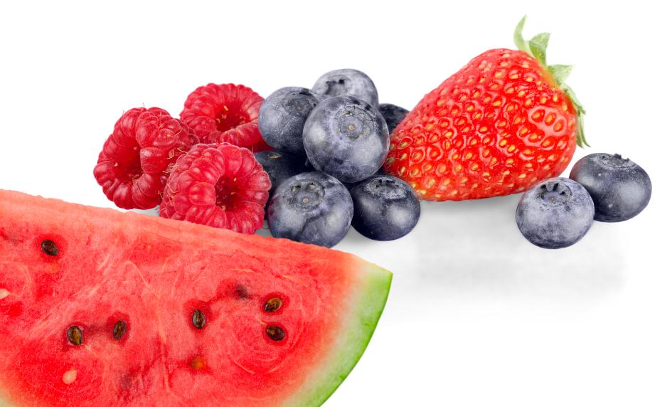 Přilepšit svému mazlíčkovi ovocem nebo raději ne?