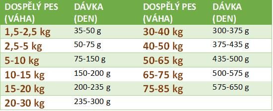 krmny_navid_pacific_1