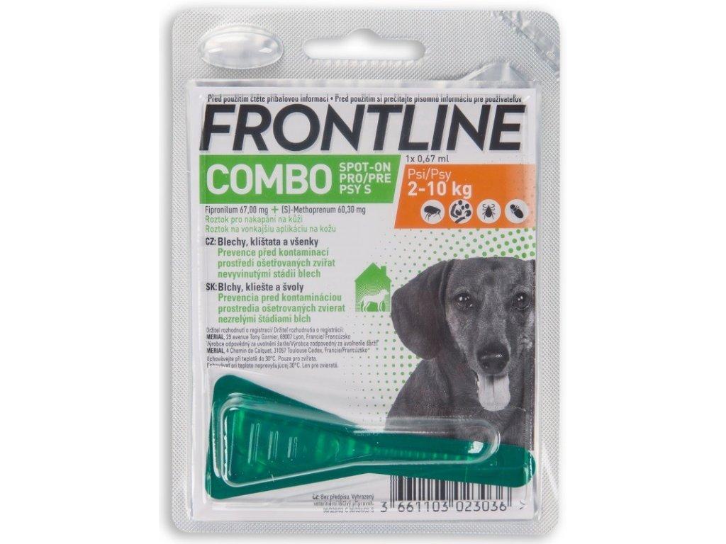 frontline2 10
