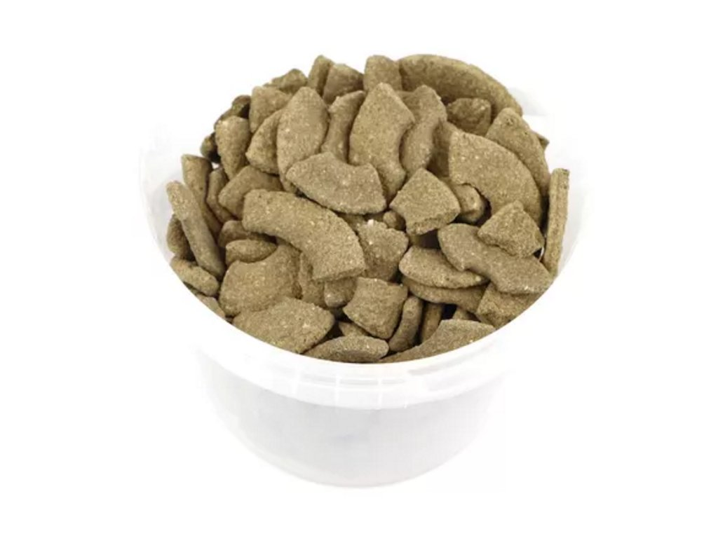 2163 marp treats funkcni pamlsky s ostropestrcem 1 kg