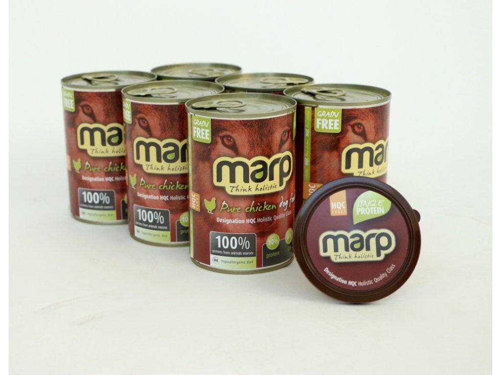 Marp Chicken1