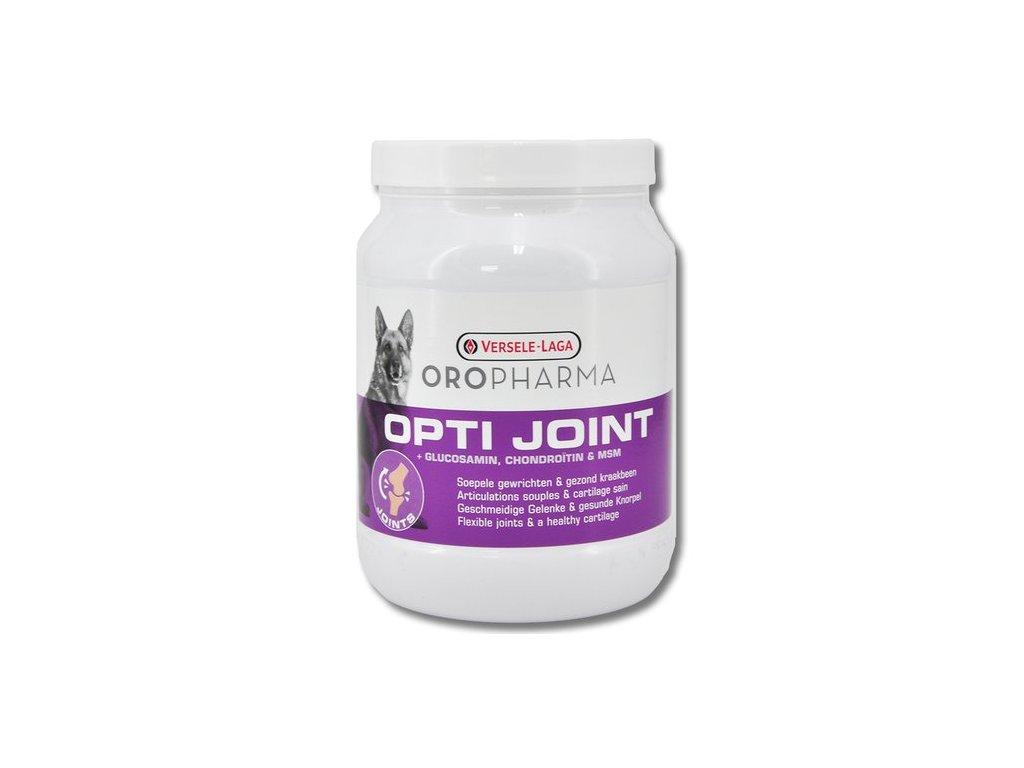 opti joint oropharma 700g