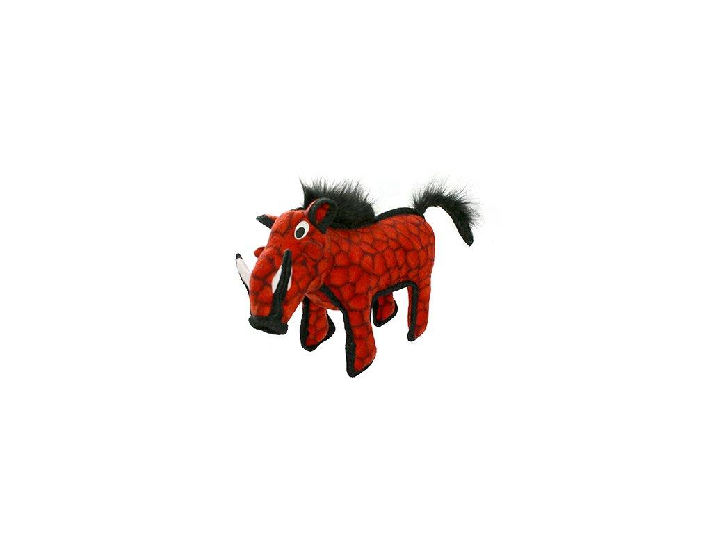 t ds warthog rd 0033
