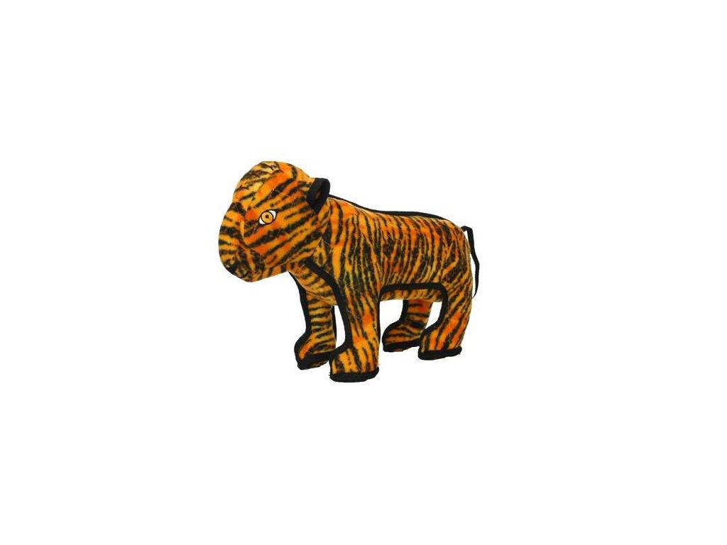 t z tiger 0033