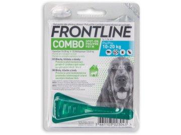 frontline10 20