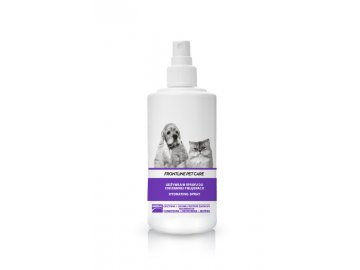 1882 1 frontline pet care hydratacni sprej 200 ml