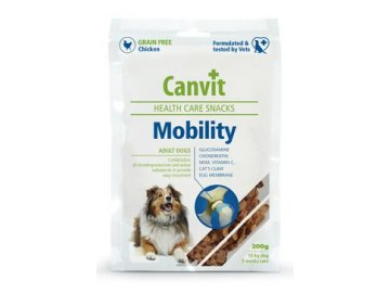 3114 1 canvit snacks mobility 200 g