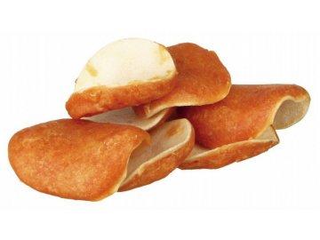 dentafun zvykaci chipsy s kurecim masem 8 ks 100g 0.jpg.big