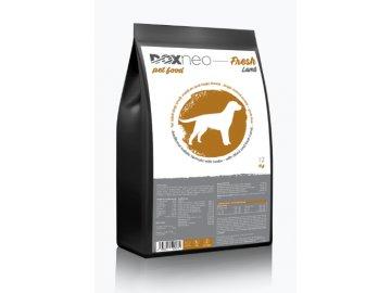 doxneo fresh lamb