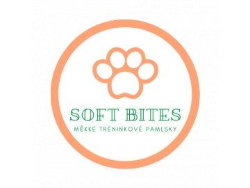 logo soft bites (1)