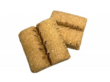 Bubeck Canis Knusper pšeničné 1ks