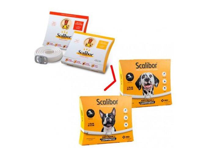 170502 scalibor protectorband