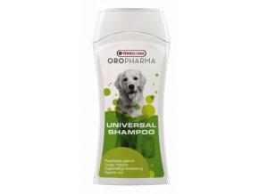 Oropharma Universal Shampoo universální šampón 250 ml