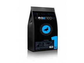 3D doxneo 1