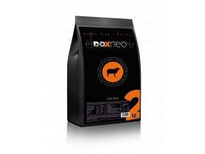 3D doxneo 2