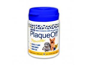 plaqueoff powder 40g