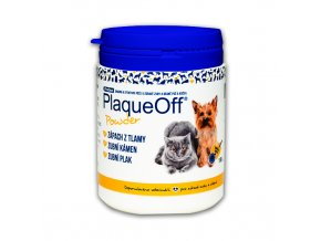 plaqueoff powder 180g