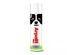 Arpalit Neo šampón proti parazitům s bambusovým extraktem 250 ml