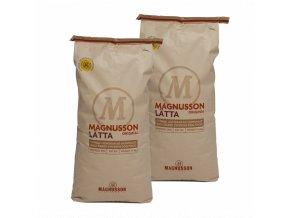 dvojbaleni magnusson original latta 14kg