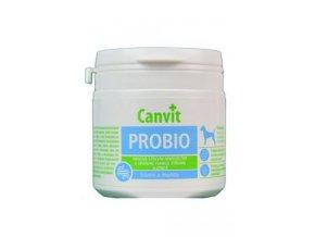 Canvit Probio pro psy 100 g