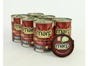 Marp Wilde Boar1