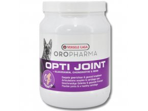 opti joint oropharma 700g