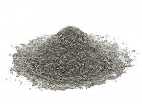 sand 1