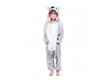 Dětský overal Koala