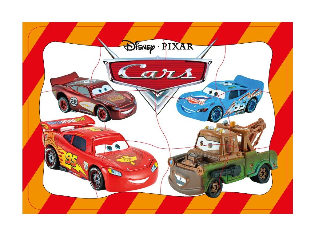 auta puzzle3