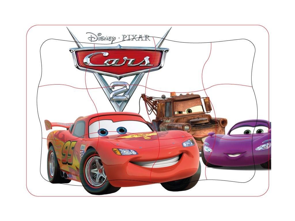 auta puzzle4