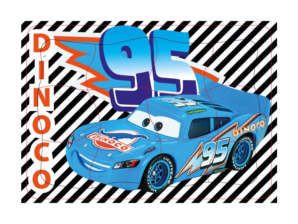 auta puzzle5