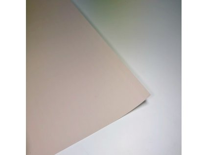 Vliesová tapeta 1 m - béžová
