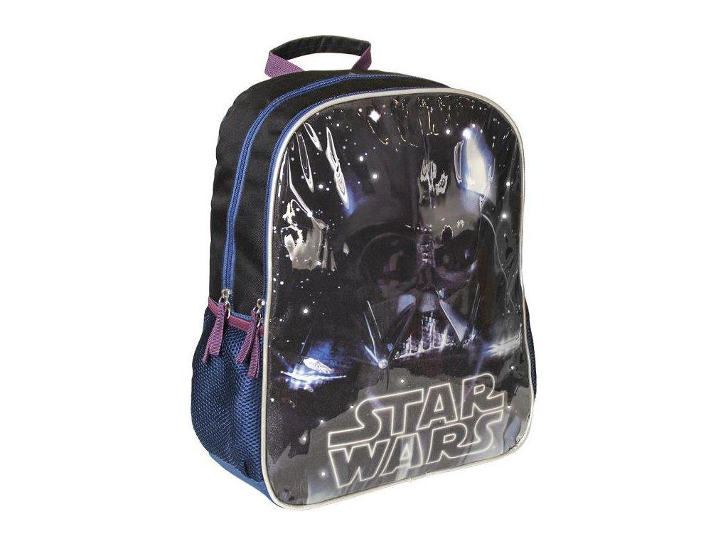 Batoh Star Wars LED