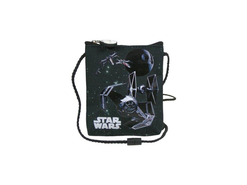 Taštička Star Wars