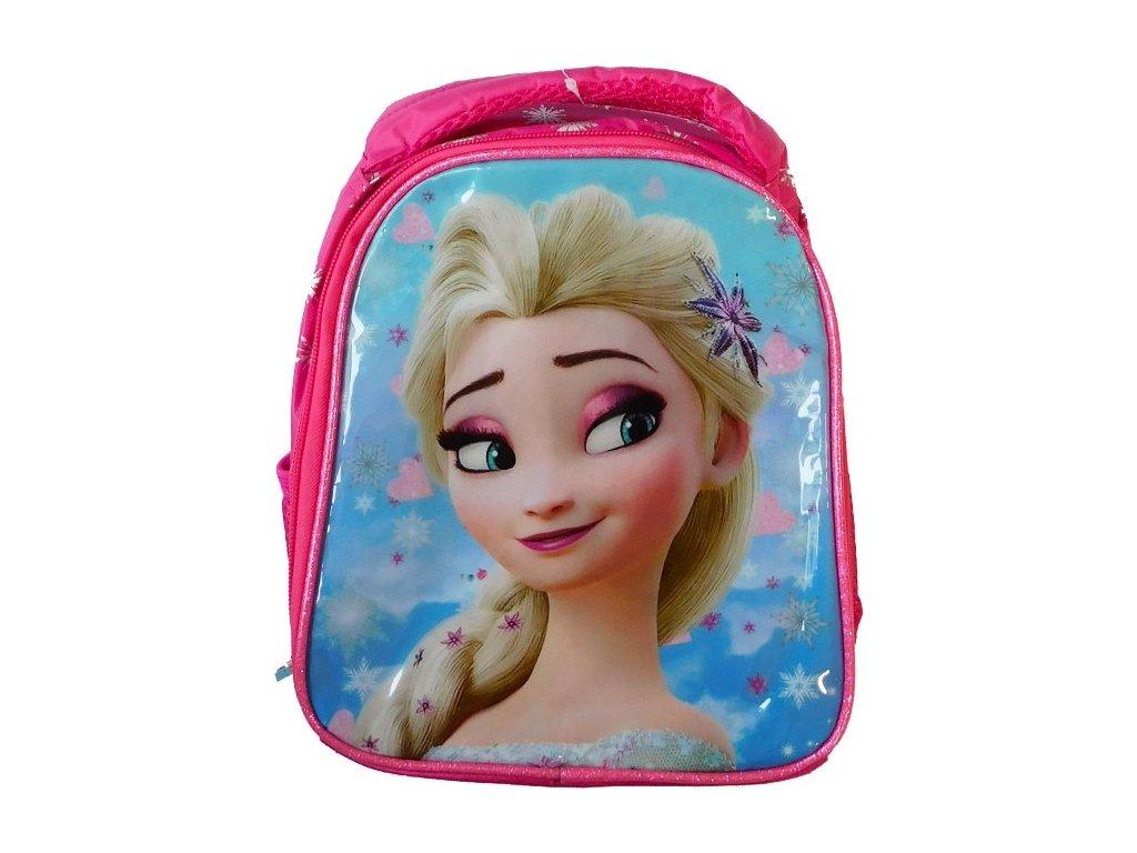 Dětský batůžek Frozen