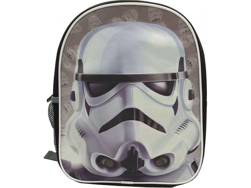Dětský batoh Star Wars Stormtrooper