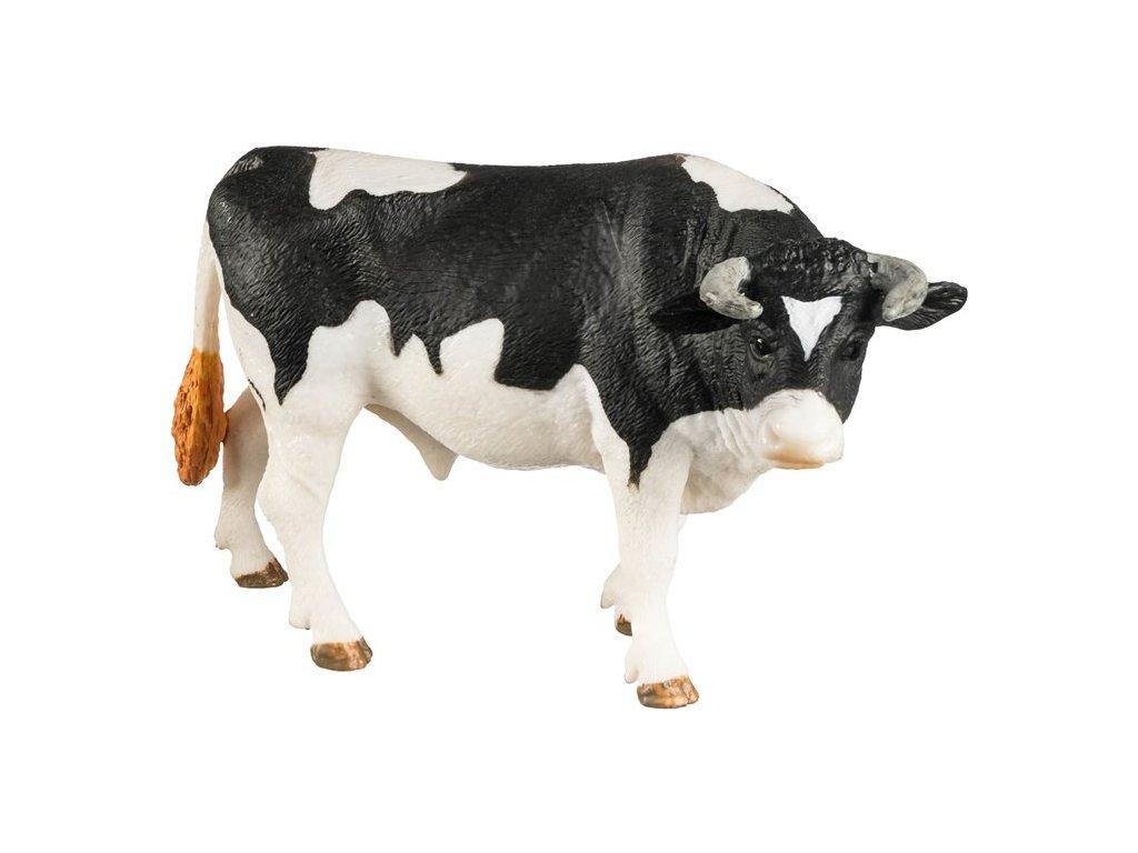 Figurka Býk