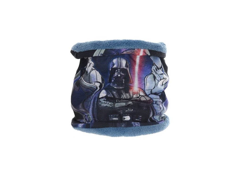 Šála nákrčník Star Wars