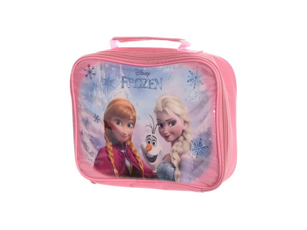 Termo taška Frozen