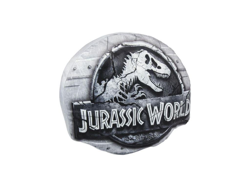 Polštář Dinosauři Jurský park
