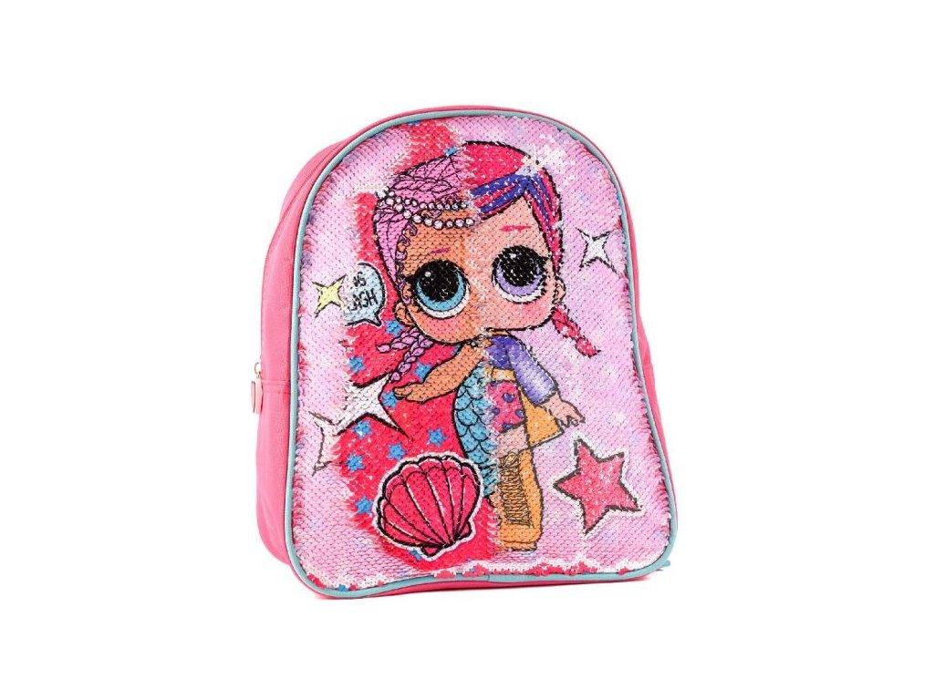 Dětský batoh L.O.L. Surprise